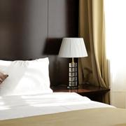 Hotels-Frankfurt